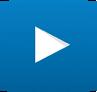 YouTube-icon-full_color-2zbogdwx5cxbygn88rbm68_blue