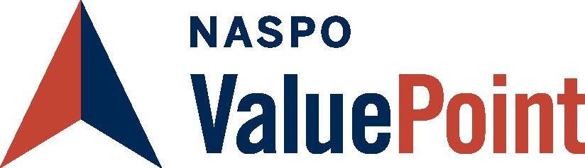 NASPO_ValuePoint_logo_Color