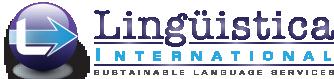 Lingüistica International